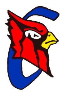 Cardinal Logo copy