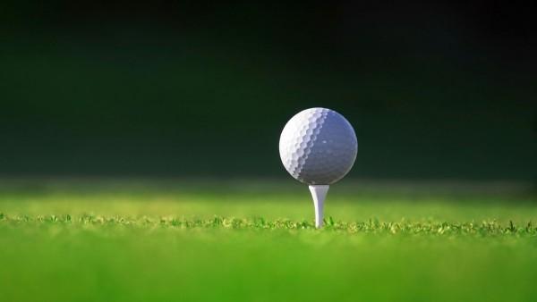 Golf default