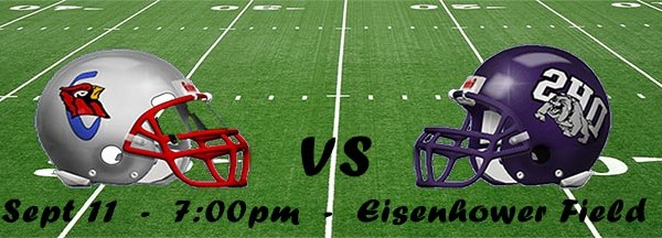 Cheney vs Douglass