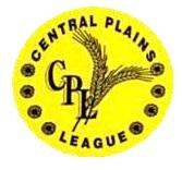CPL Track Meet