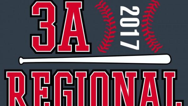 3A Regional