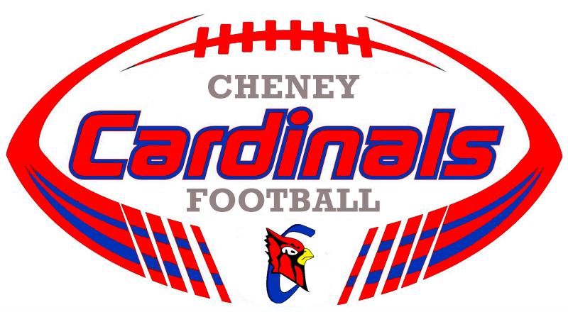 Cheney Football falls to Marysville 42-25