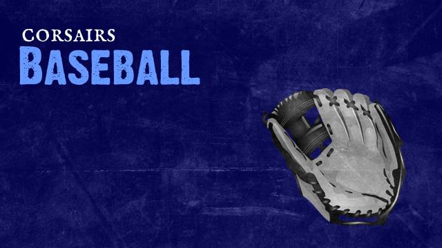 Mott vs Kettering Varsity Baseball Update from 4/20 DH