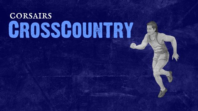 Mott Cross Country Summer Group Runs