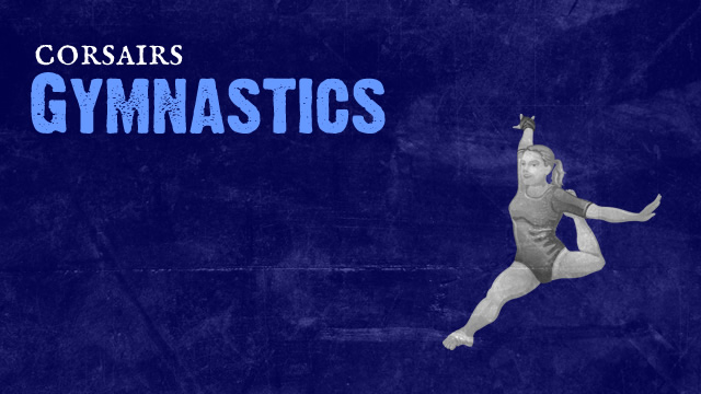Waterford United Gymnastics Open Gym