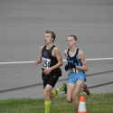 MHSAA Cross Country Finals