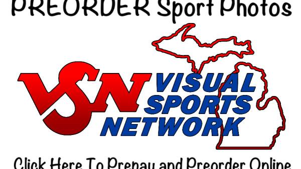 VSN Image Online Ordering Link LOGO