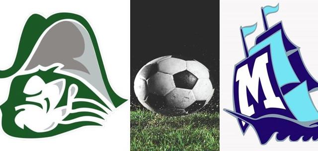 Youth Night 9-20 Mott vs Kettering Soccer