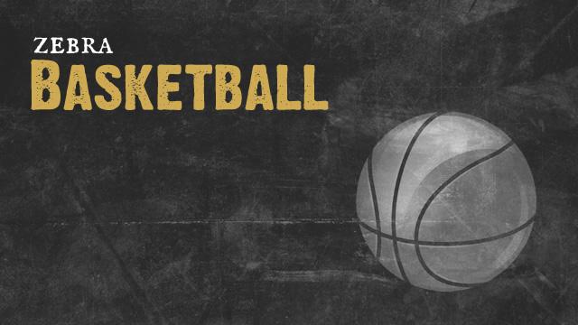Girls Basketball Defeats North Judson
