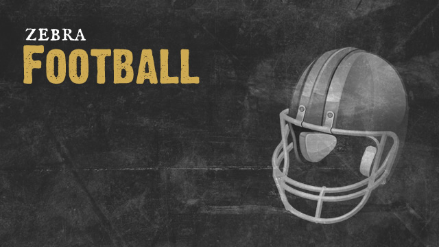 Middle School Scrimmage Added