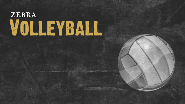 Lady Zs Volleyball Team Defeats Southwood