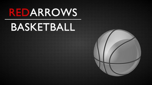 Lowell High School Girls Varsity Basketball beat Ottawa Hills High School 58-30