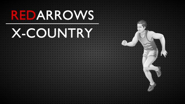 Lowell High School Boys Varsity Cross Country beat Godwin Heights High School 106-214