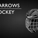 Varsity Hockey Pictures