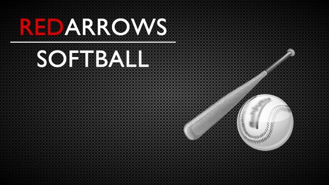 Lowell High School Varsity Softball beat Grandville High School 8-4