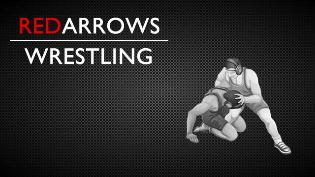 Lowell Wrestling Qualifies 11 Wrestlers for States