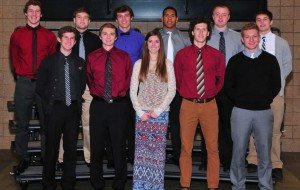 Fall_2013-14_All Conference_SmallerVersion