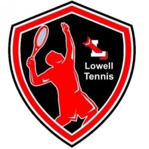 Lowell Tennis