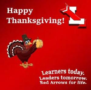 Thanksgiving Graphic.