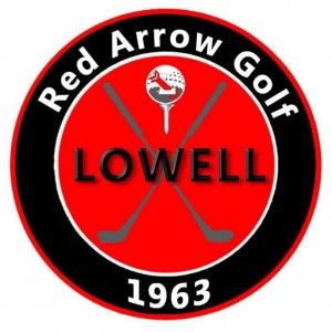 Lowell Golf