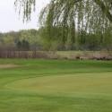 JV Boys Golf Defeats Lakewood (5/12)