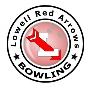 Lowell Bowling Graphic 2