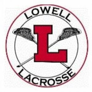Lowell lax
