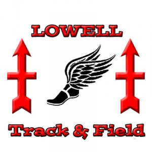 Lowell Track and Field