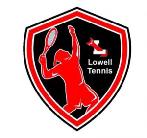 Womens Tennis (1)
