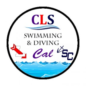 CLS Official Logo