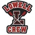 Crew (1)