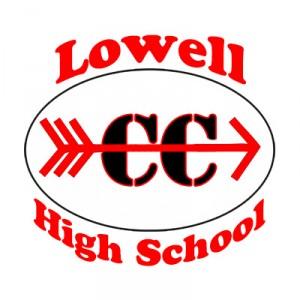 LHS XC Logo