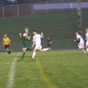 Senior Night – Lowell Boys Varsity Soccer vs. FHC (10/6)