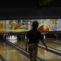 Lowell Bowling at Wyoming Tournament (12/3/2016)