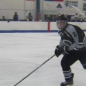 Varsity Ice Hockey vs. FHNE (12/28/2016)