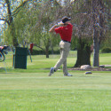Varsity Boys Golf – Lowell Jamboree (5/3/2017)