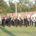 Varsity Football vs. Greenville – 9/22/2017 (Photos by Mary Jo Buechler, LHS Class of 2020)