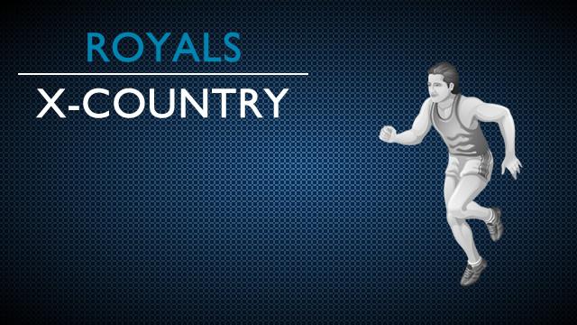 Cross Country Website & Schedule