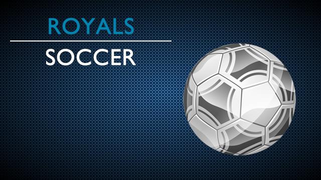 2016 Girls Soccer Informational Newsletter