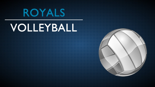 2016 Volleyball Tryout & Practice Schedule