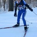 JV 2 Nordic Champs @ Hyland