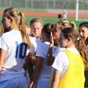 HHS Girls Soccer vs. Minnetonka 9-2-14