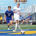 Boys Soccer 9-26-2014 vs Wayzata
