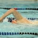Boys Swim & Dive Varsity & JV
