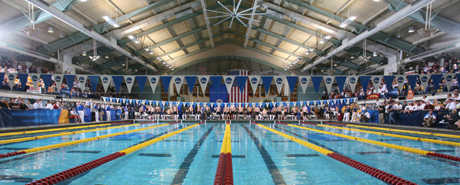 Hopkins team home hopkins royals sports for University of minnesota swimming pool