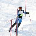Alpine Ski  2-07-2015