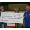 hhs_champ_fund_check