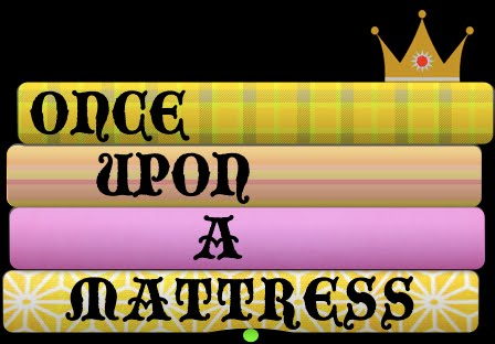 Royal Productions Presents: Once Upon A Mattress