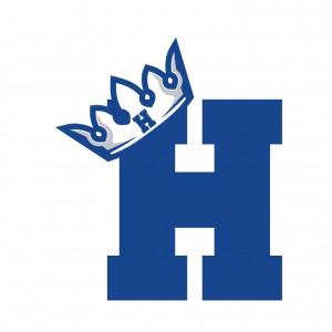 HopkinsHS_BrandLogos