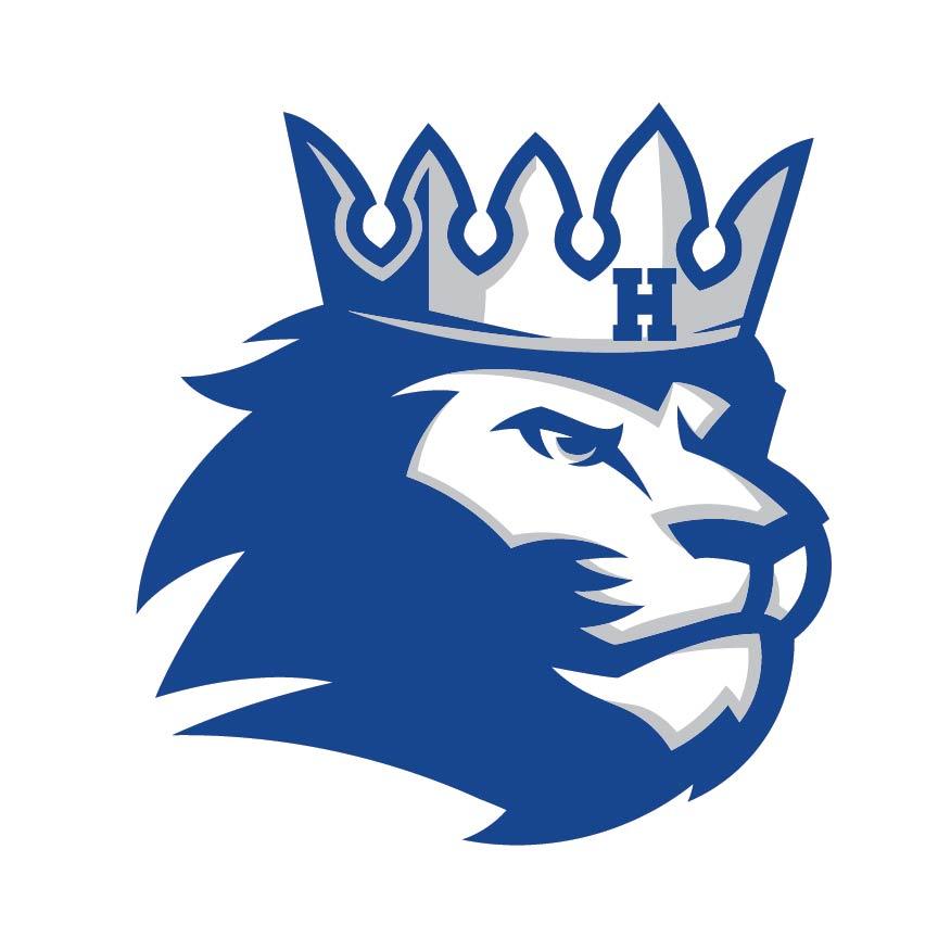 Hopkins - Team Home Hopkins Royals Sports